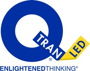 Q-Tran Inc. Logo